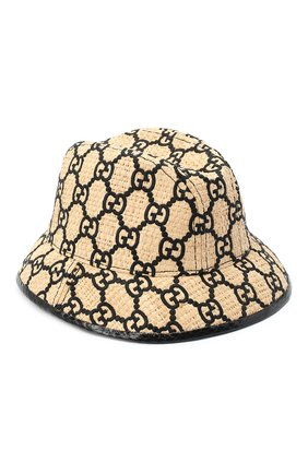Шляпа-федора | Фото №1