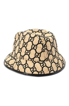 Шляпа-федора | Фото №2