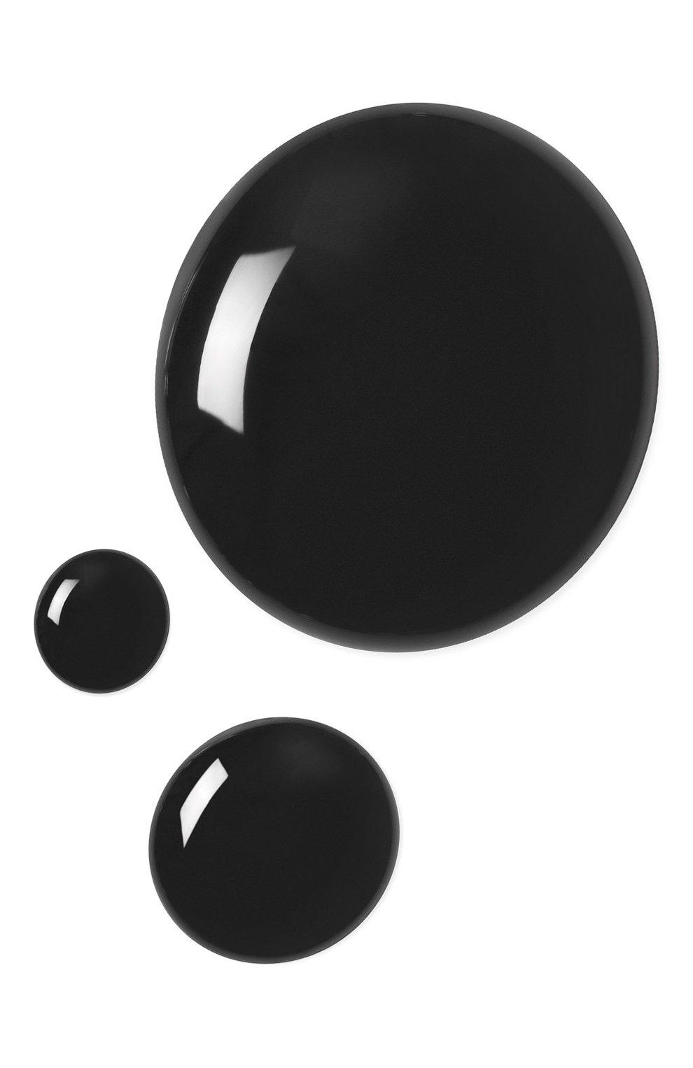 Лак для ногтей vernis à ongles, оттенок 700 GUCCI бесцветного цвета, арт. 3614229837667   Фото 2