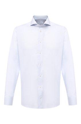 Мужская сорочка ETON голубого цвета, арт. 1000 01476 | Фото 1