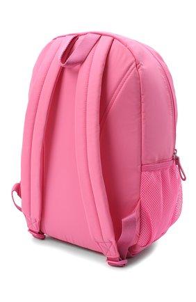 Детская рюкзак POLO RALPH LAUREN фуксия цвета, арт. 400769223 | Фото 2