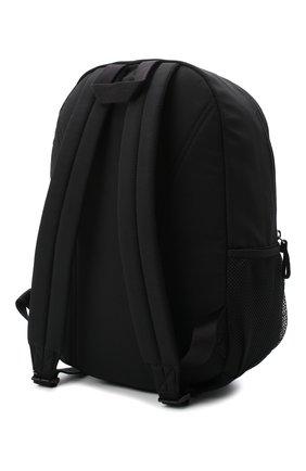 Детская рюкзак POLO RALPH LAUREN черного цвета, арт. 400769223 | Фото 2