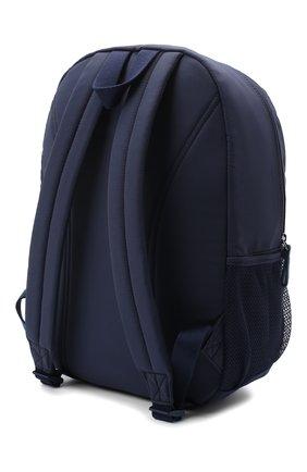 Детская рюкзак POLO RALPH LAUREN синего цвета, арт. 400769223 | Фото 2