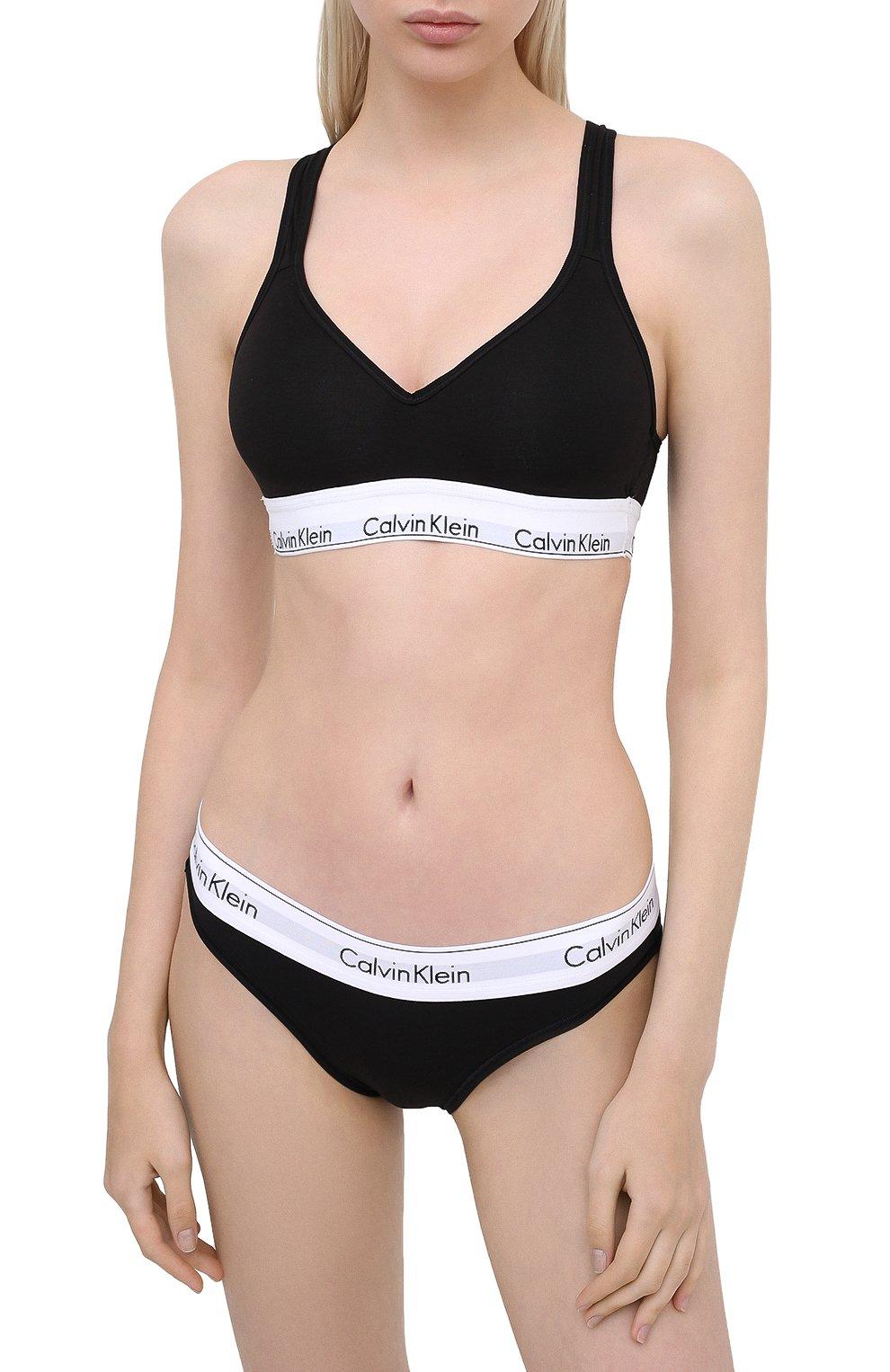 Женское белье calvin klein купить в интернет магазине нижнее женское белье колготки