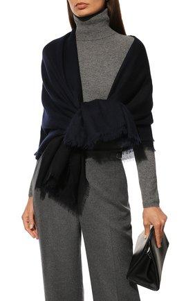 Кашемировая шаль Grande Sfumata | Фото №2