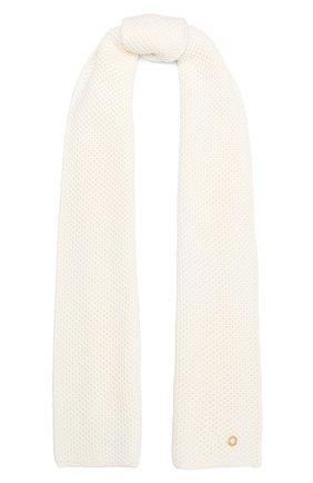 Кашемировый шарф Rougemont | Фото №1