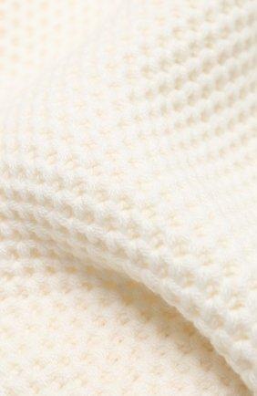Кашемировый шарф Rougemont | Фото №2