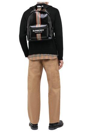 Рюкзак Jett | Фото №2