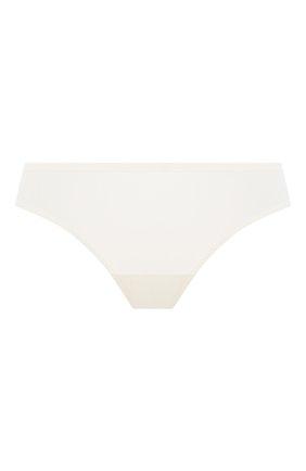 Женские трусы-слипы CHANTELLE белого цвета, арт. C26430 | Фото 1