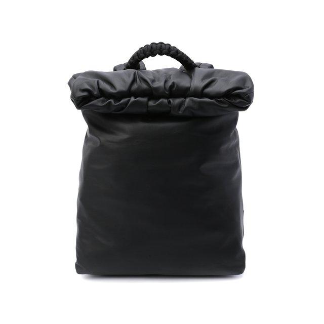 Рюкзак Pouch Bottega Veneta