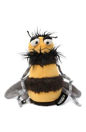 Детского игрушка пчела SIGIKID разноцветного цвета, арт. 39198 | Фото 1