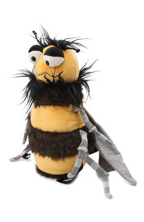 Детского игрушка пчела SIGIKID разноцветного цвета, арт. 39198 | Фото 2