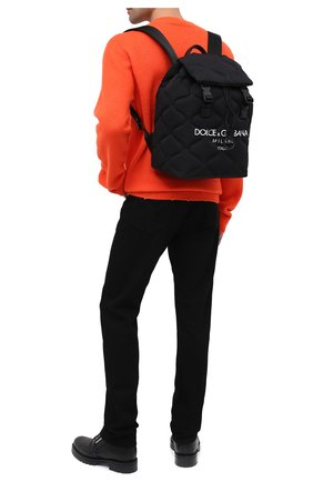 Текстильный рюкзак Palermo Tecnico | Фото №2