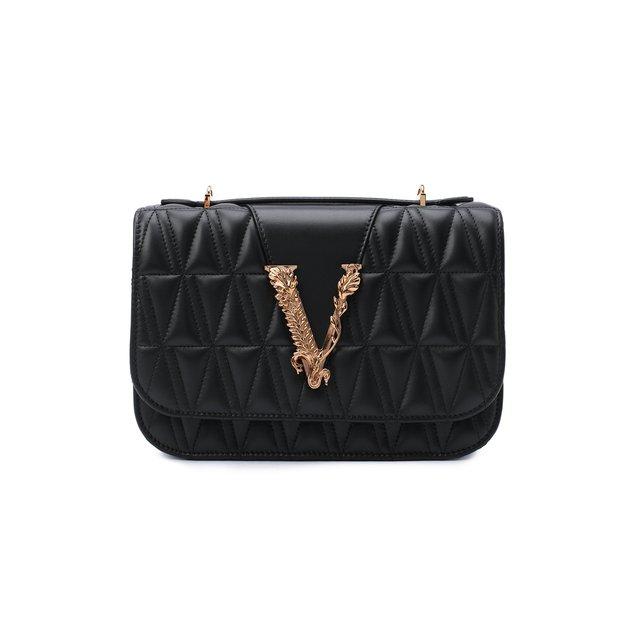 Сумка Virtus Versace