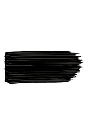 Женская тушь для ресниц с эффектом объема, 01 noir radical YSL бесцветного цвета, арт. 3614272972636 | Фото 2