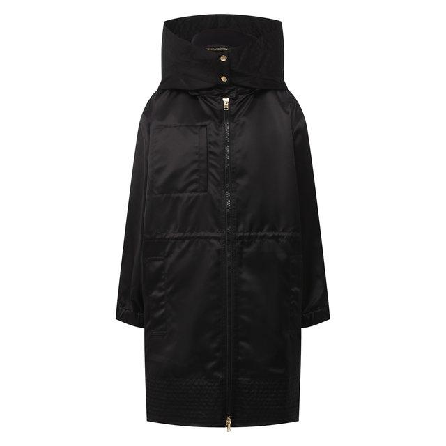 Комплект из куртки и жилета Escada