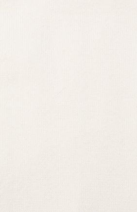 Детские колготки LA PERLA бежевого цвета, арт. 47186/1-3 | Фото 2