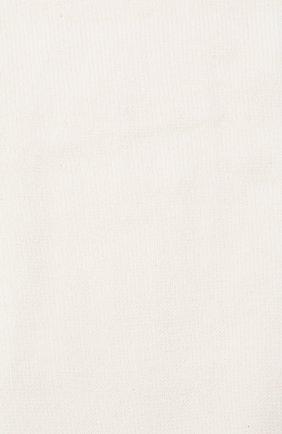 Детские колготки LA PERLA бежевого цвета, арт. 47186/4-6 | Фото 2