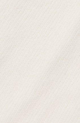 Детские колготки LA PERLA бежевого цвета, арт. 47186/7-8 | Фото 2