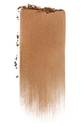 Бронзирующие румяна, оттенок laguna NARS бесцветного цвета, арт. 5172NS   Фото 2
