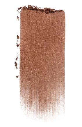 Бронзирующие румяна, оттенок casino NARS бесцветного цвета, арт. 5173NS   Фото 2