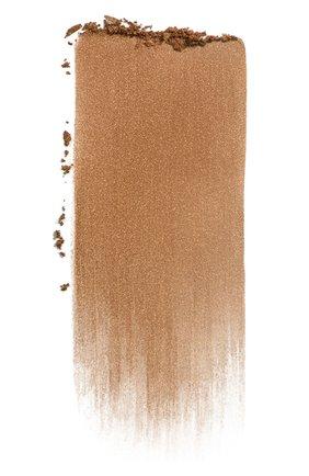 Бронзирующие румяна, оттенок laguna NARS бесцветного цвета, арт. 5174NS   Фото 2