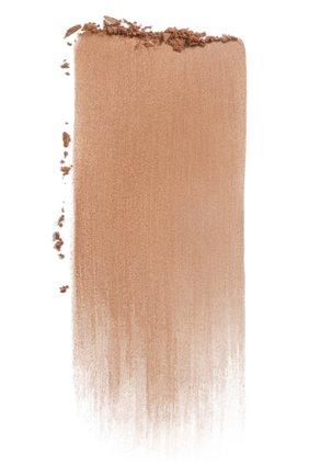 Матовые бронзирующие румяна, оттенок vallarta NARS бесцветного цвета, арт. 5240NS   Фото 2