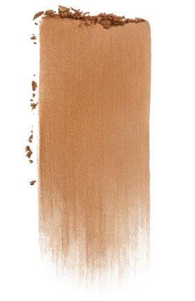 Матовые бронзирующие румяна, оттенок laguna NARS бесцветного цвета, арт. 5241NS   Фото 2
