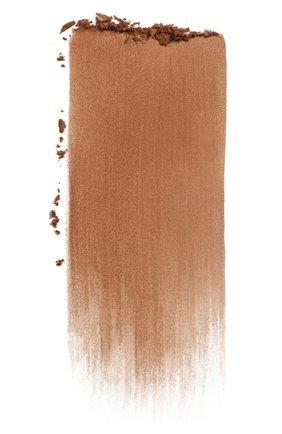 Матовые бронзирующие румяна, оттенок samoa NARS бесцветного цвета, арт. 5243NS   Фото 2