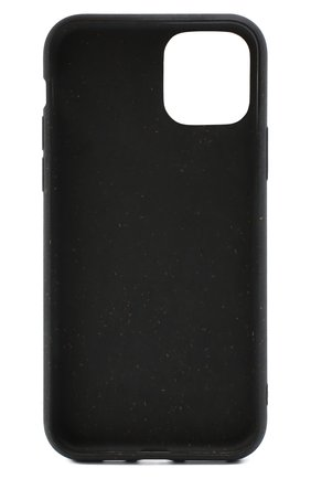 Мужской чехол для iphone 11 pro HERON PRESTON черного цвета, арт. HMPA010F20PLA0011001 | Фото 2