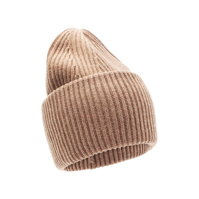 Кашемировая шапка Addicted