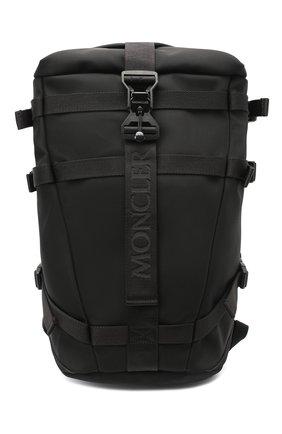 Текстильный рюкзак Argens | Фото №1