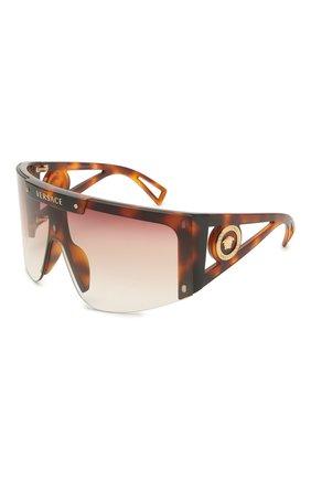 Солнцезащитные очки и клипон | Фото №1