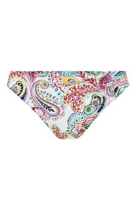 Женский плавки-бикини LISE CHARMEL разноцветного цвета, арт. ABA0338   Фото 1