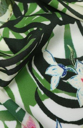 Женское парео LISE CHARMEL разноцветного цвета, арт. ASA6029 | Фото 2