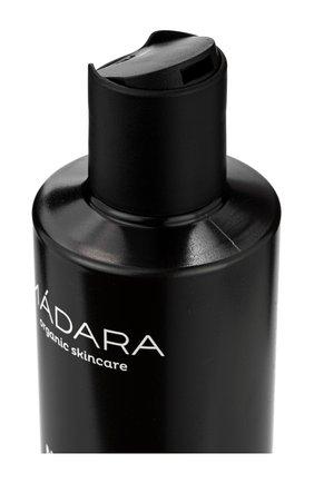Женский шампунь для волос nourish & repair MADARA бесцветного цвета, арт. A4001 | Фото 2
