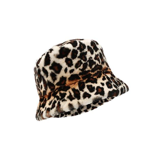 Шляпа из меха норки Kussenkovv