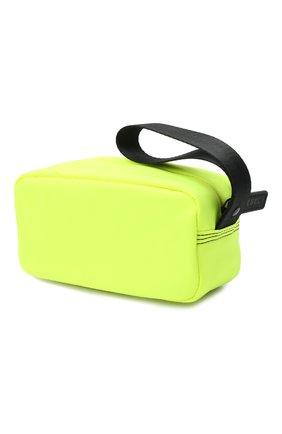 Детская сумка DIESEL желтого цвета, арт. BX0004-P3329 | Фото 2