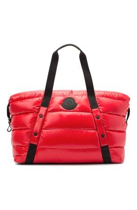 Текстильная спортивная сумка Maine   Фото №1