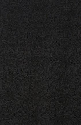 Детские колготки circles YULA темно-серого цвета, арт. YU-111 | Фото 2