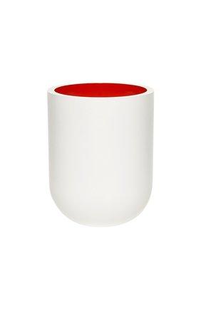 Мужского парфюмерная свеча casablanca lily FREDERIC MALLE бесцветного цвета, арт. 3700135094154 | Фото 1