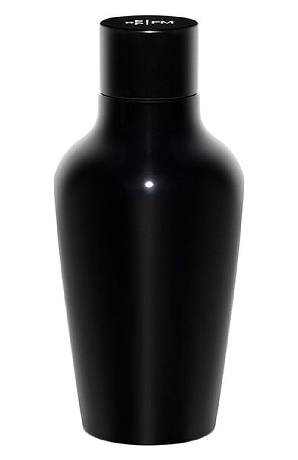 Женского масло для волос и тела carnal flower FREDERIC MALLE бесцветного цвета, арт. 3700135015111 | Фото 1