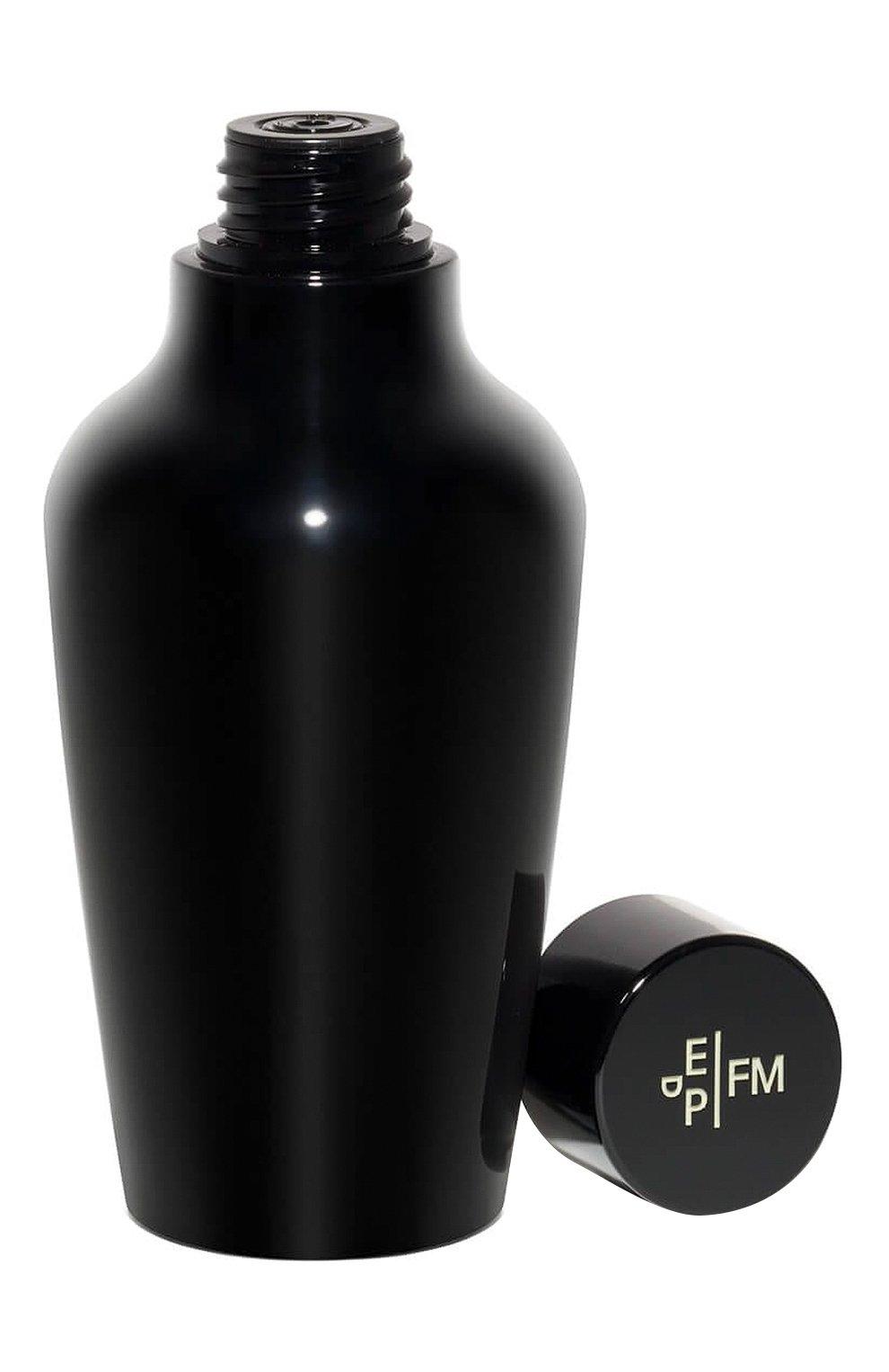Женского масло для волос и тела carnal flower FREDERIC MALLE бесцветного цвета, арт. 3700135015111 | Фото 2