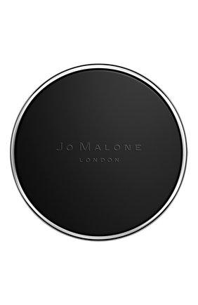 Мужского ароматный аксессуар english pear & freesia JO MALONE LONDON бесцветного цвета, арт. L987-01   Фото 1
