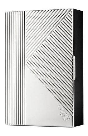 Шкатулка KILIAN бесцветного цвета, арт. 3700550218845 | Фото 1
