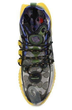 Мужские кроссовки ispa flow 2020 se NIKELAB серого цвета, арт. CI1474-200 | Фото 5