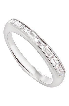 Женские кольцо STEPHEN WEBSTER бесцветного цвета, арт. 3021941   Фото 1
