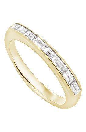 Женские кольцо STEPHEN WEBSTER желтого золота цвета, арт. 3022005   Фото 1