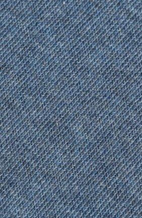 Детские колготки FALKE голубого цвета, арт. 13645. | Фото 2