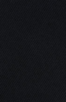 Детские колготки FALKE темно-синего цвета, арт. 13645. | Фото 2